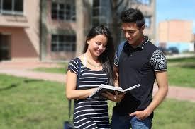 Bienvenido a tu Periódico Estudiantil