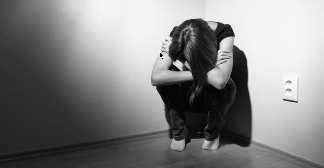 Depresión como trastorno y sus posibles terapias
