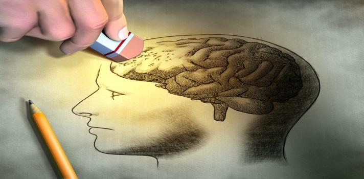 ejercicios para ejercitar tu mente