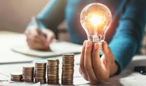 Tips para financiar los estudios universitarios en Colombia