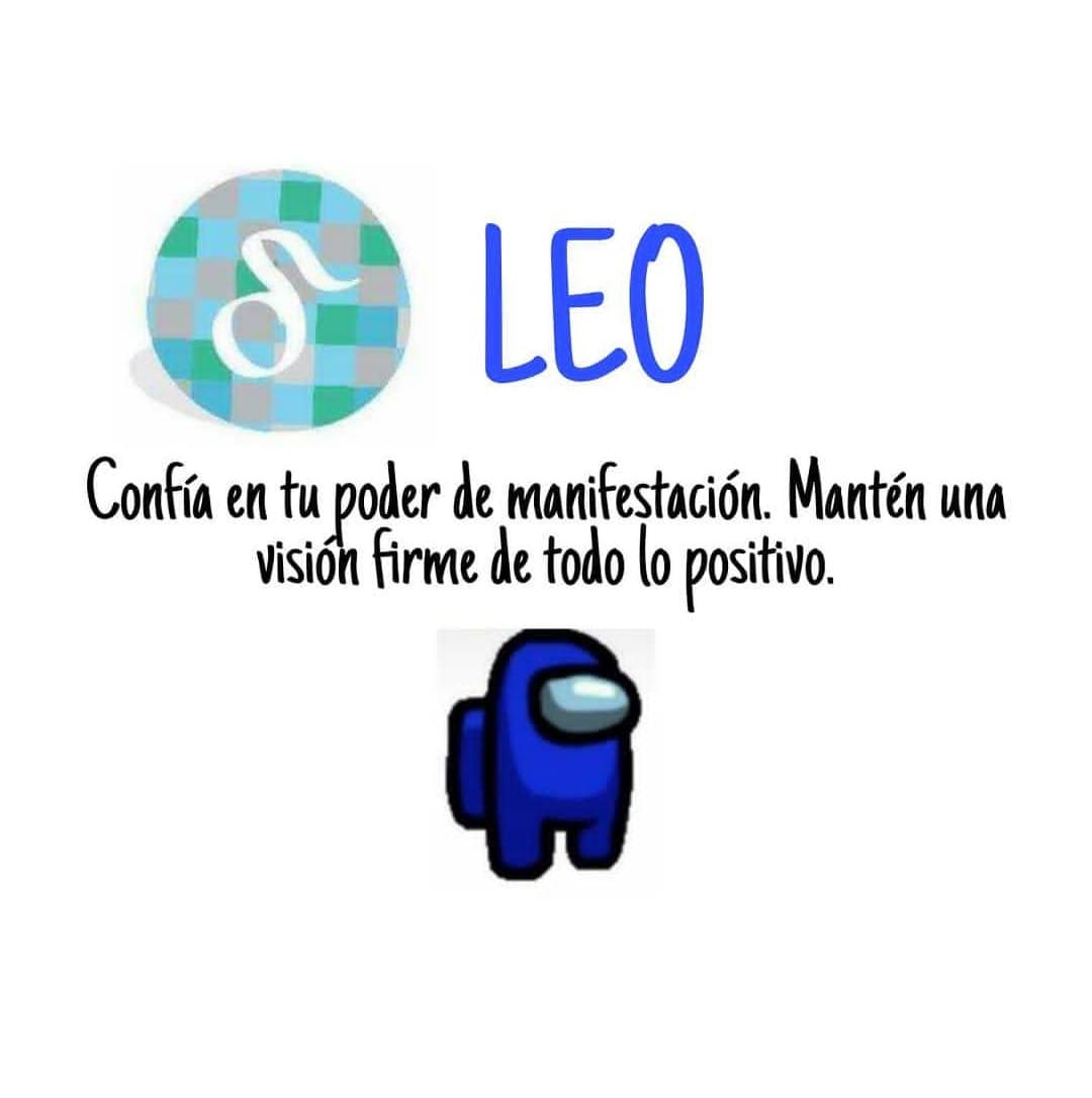 Leo 2020-11-17