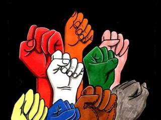 Resistencia Civil