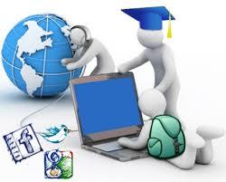 TECNOLOGÍAS EN LA EDUCACIÓN
