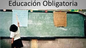 ¿Porqué la educación se ha hecho obligatoria?