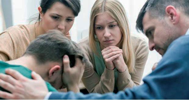 ¿en que estan pensando los estudiantes?
