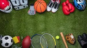 El deporte que tan importante es en tiempos de pandemia.