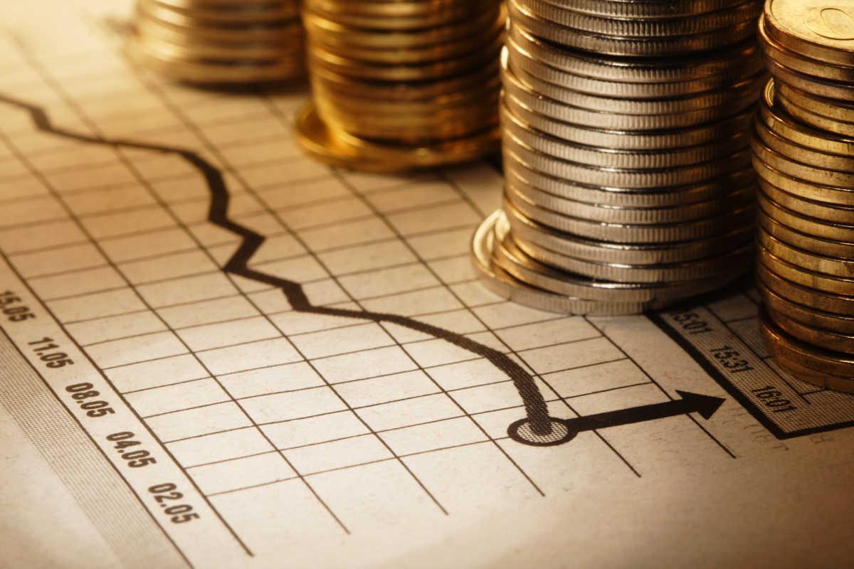 Entrevista sobre la afectación económica por el covid 19 en el sector comercial