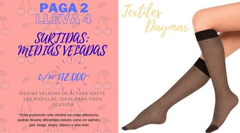 Textiles Daymar