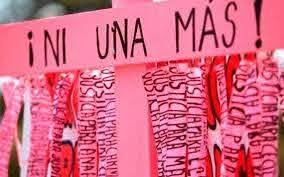 """Magdalena """"N"""" de 14 años de edad, fue asesinada a golpes en el municipio de Jesús María, en Aguascalientes, informó la Fiscalía del Estado."""