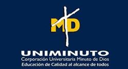 UNIMINUTO / UMD