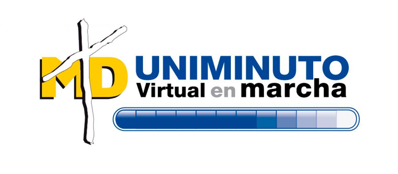 Uniminuto en la era virtual