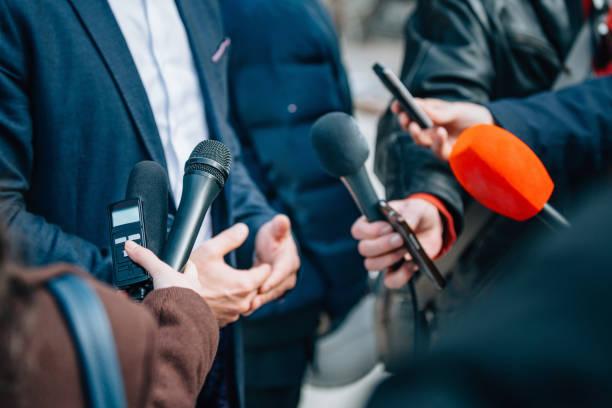 entrevistas a profesionales