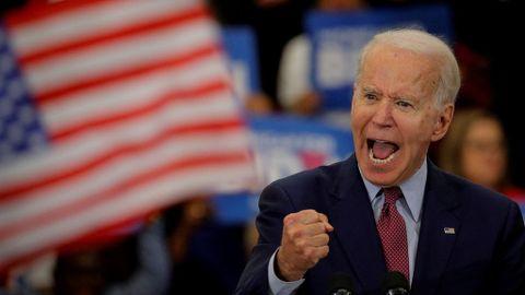 Nuevo presidente de Estados Unidos y sus propuestas a realizar en su nuevo gobierno