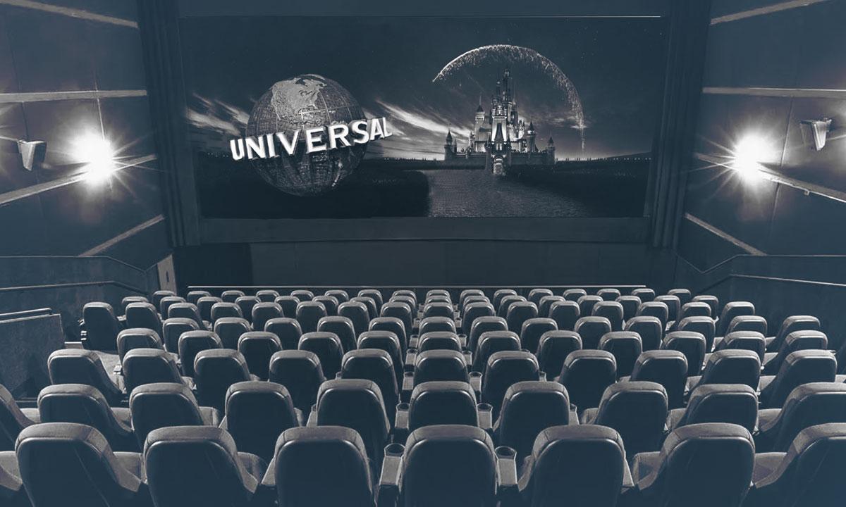 Una de las cadenas mas grandes en cines, no llegara a tener fondos para el próximo año