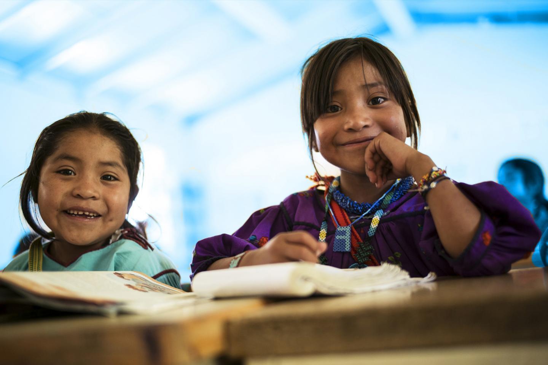 La educación en tiempos de la pandemia de COVID-19