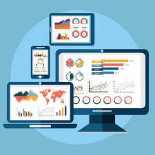 Búsqueda y análisis de datos