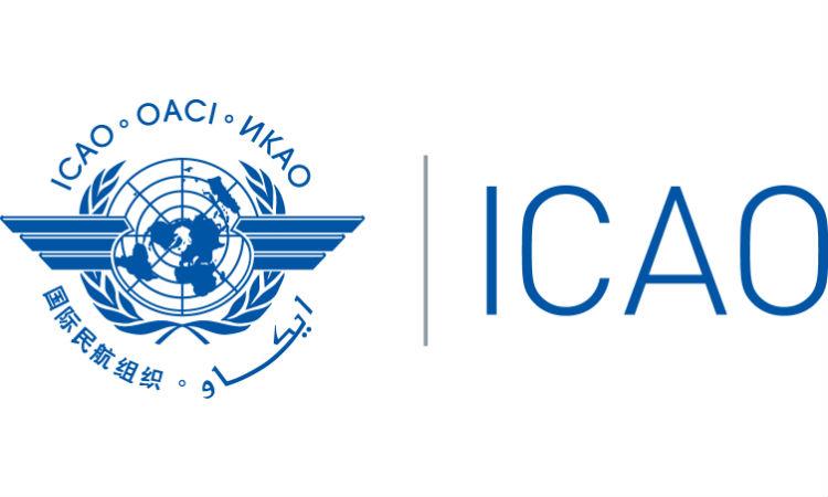 Organismos Internacionales y Nacionales en la Aviación