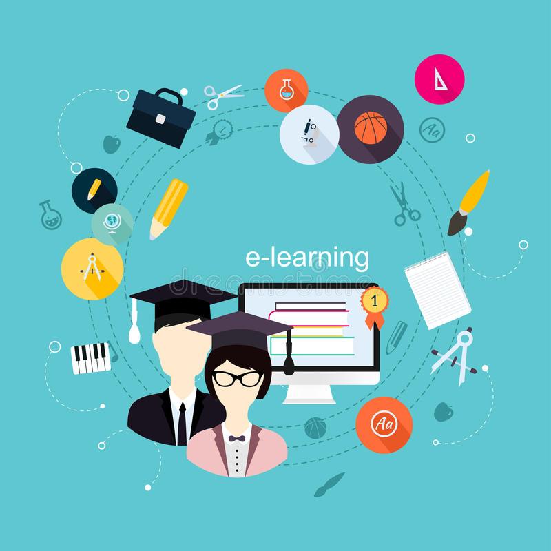 Descuentos Matricula 2021 y Credito Academico