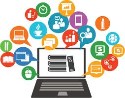 Pilares de la tecnología educativa