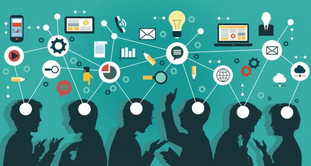 Que podemos esperar de la tecnología educativa en un futuro