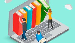 ¿Por qué es tan importante la educación en línea en la actualidad?