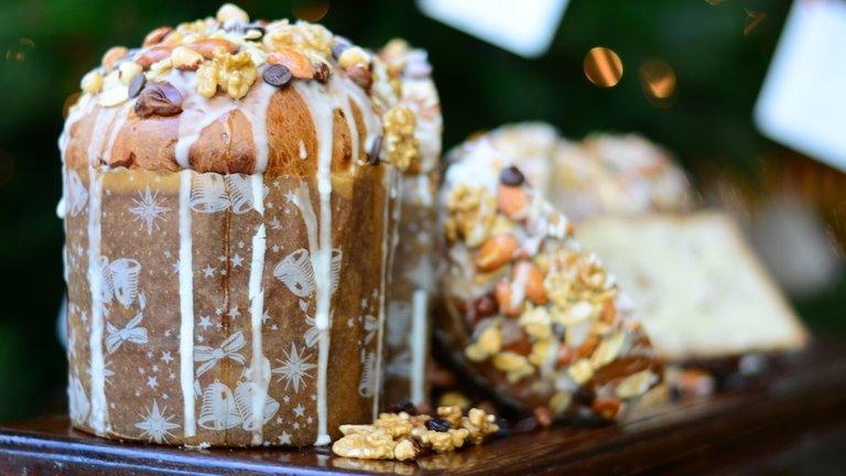 Canasta navideña: los pan dulces artesanales costarán un promedio de $900 el kilo, 55% más que el año pasado