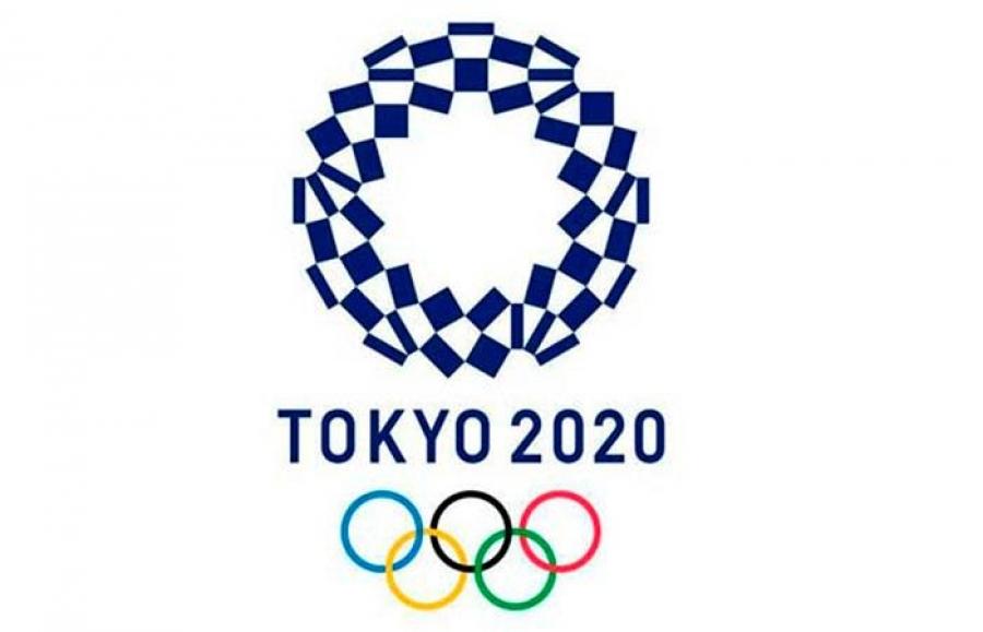Los juegos olímpicos de Tokio, los mejores de la historia
