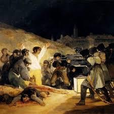 Impacto de las guerras napoleónicas