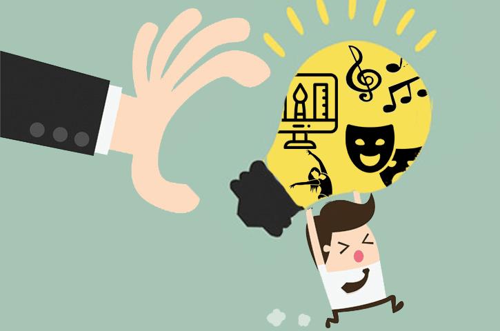 Reforma a ley de derechos de autor abrirá la brecha digital: CIRT