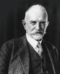 GEORGE HERBERT MEAD Y EL INTECCIONISMO SIMBÓLICO