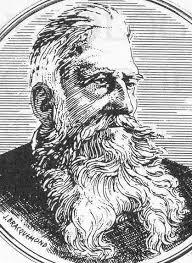 La psicología de las masas - Gustav Lebon