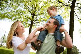El papel de la familia de personas con Autismo