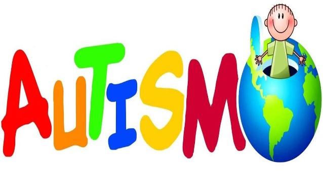 ¿Que es el autismo?