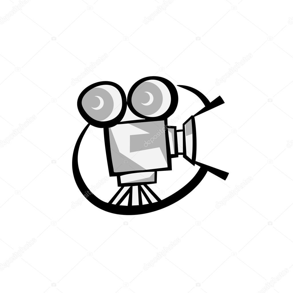 CGI (imagenes generadas por computadora)