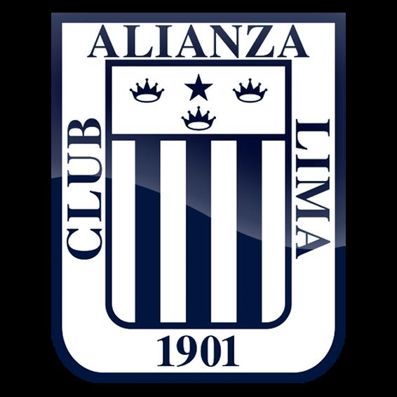 Alianza Lima se cae a pedazos