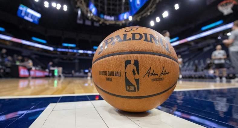 Sport Business: La NBA contribuirá con una suma de dinero a los 30 equipos.