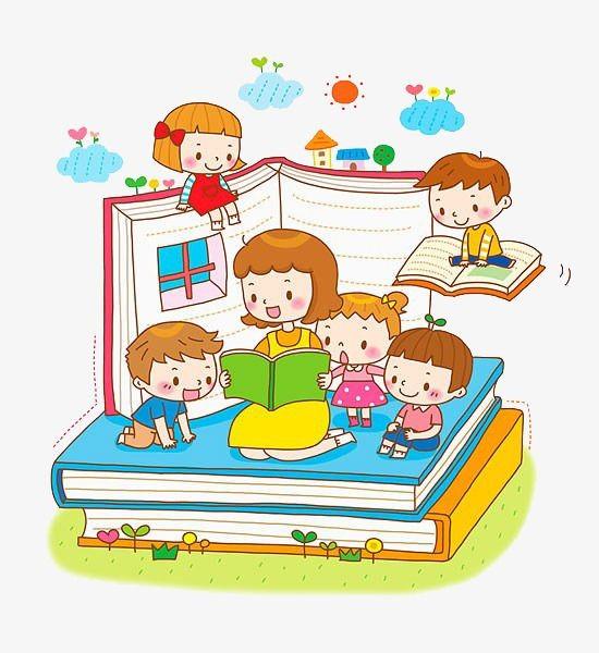 ¿Cómo trabajar la lectoescritura en la educación inicial?