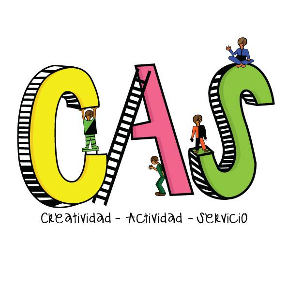 Matemáticas y Creatividad, Actividad y Servicio