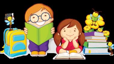 Importancia de la exploración y comprensión del mundo natural y social en educación preescolar.
