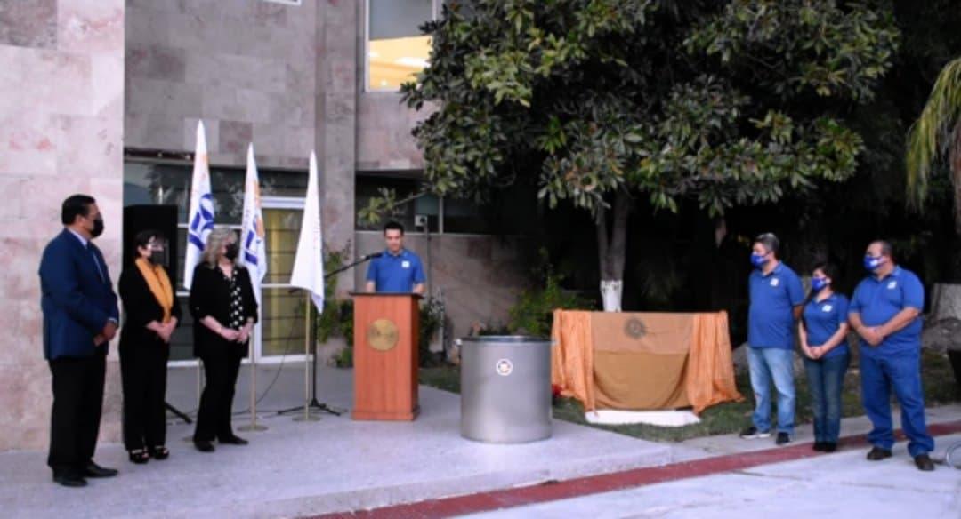 La escuela Normal Miguel F. Martínez celebra su 150 Aniversario