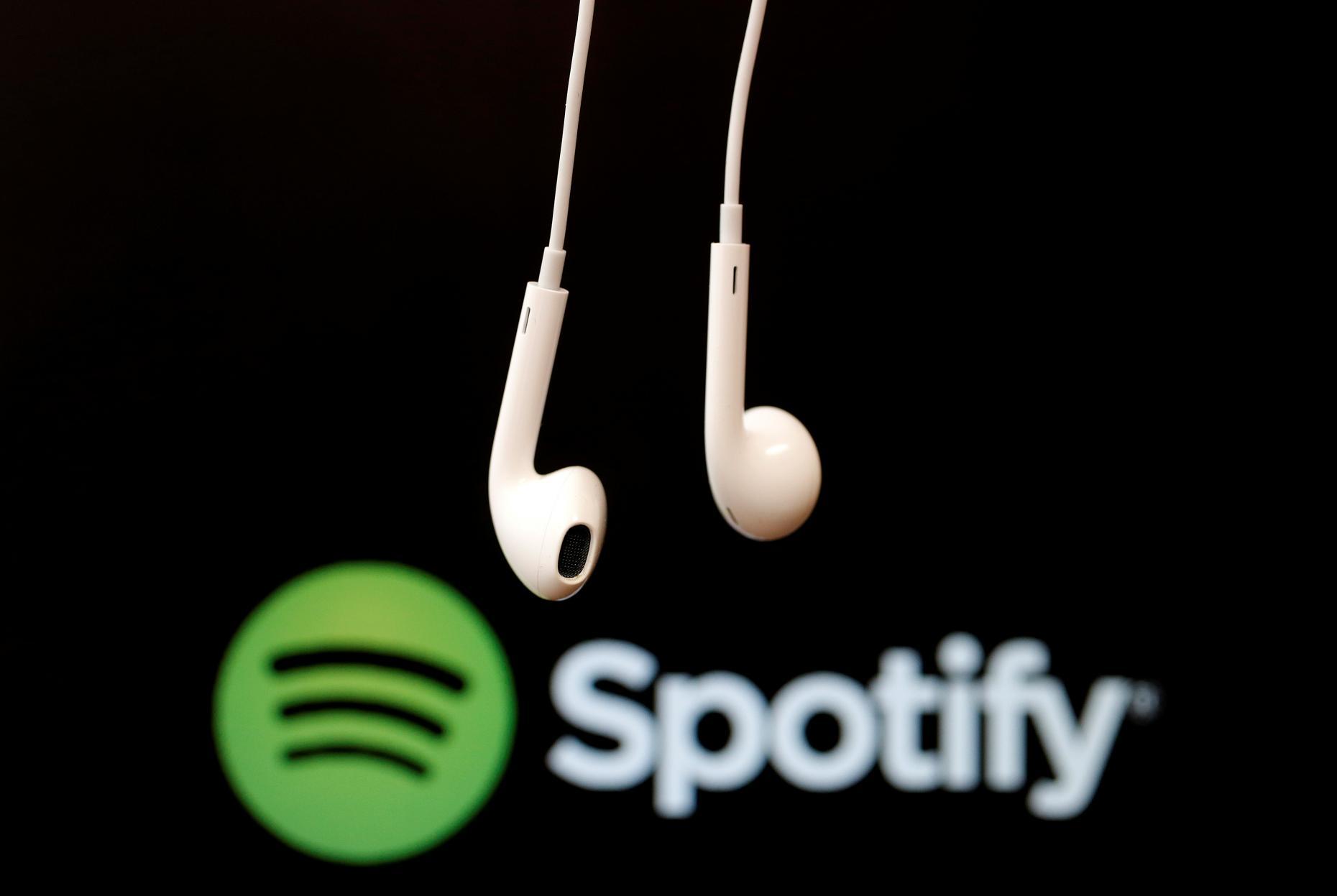 Las 5 canciones más escuchadas en 2020, según Spotify