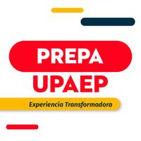 Profesores UPAEP tienen buen manejo de la guía de Matemáticas análisis y enfoques