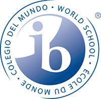 Perfil de la comunidad del IB