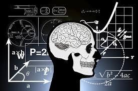 Enfoques de la enseñanza y el aprendizaje de Matemáticas: Análisis y Enfoques
