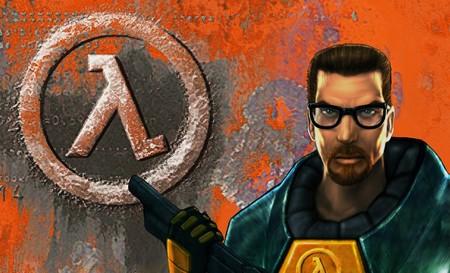 Arte en video juegos