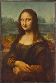 Las obras de arte más famosas. Por Alejandra Copca