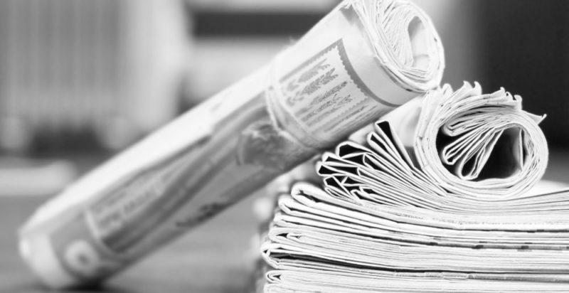 Bienvenido a tu Periódico Digital Matemático