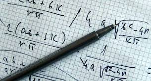 Exploración Matemática