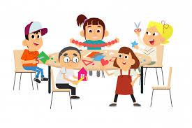 El valor del arte en el proceso educativo