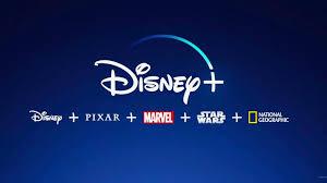 La primera película de Walt Disney de larga duración, ¿está en Disney Plus?